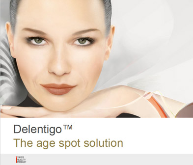 The Leading of Healthy and Beauty Product Company in Indonesia (EN)
